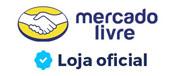 Loja Oficial do Mercado Livre