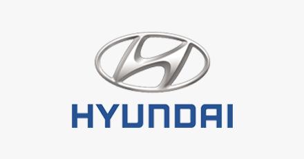 Rodas Hyundai com Preço Especial