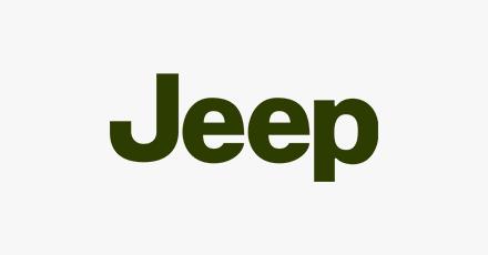 Rodas para Jeep