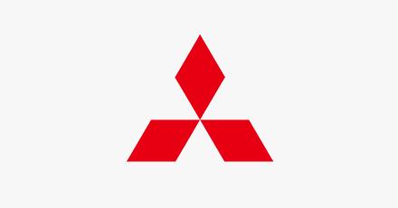 Rodas Mitsubishi com Preço Especial